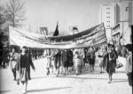 07-azam-rally